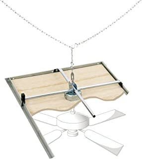 Best ceiling grid box supports Reviews