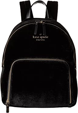 Kate Spade New York - Watson Lane Velvet Hartley
