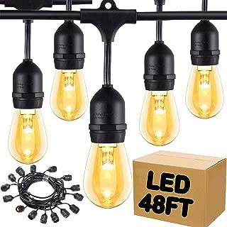 Best large hanging lights Reviews