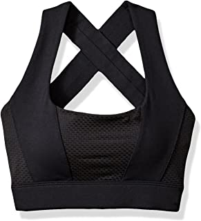 Lorna Jane Womens Glamour Girl Sports Bra