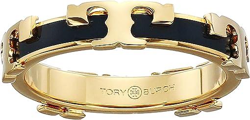 Tory Gold/Tory Navy