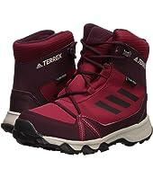 Terrex Snow Sneaker Boot (Little Kid/Big Kid)