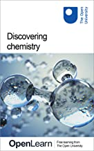 Discovering chemistry