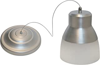 wireless pendant lighting
