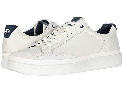 UGG South Bay Sneaker Low (White) Men