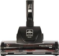 Rowenta Maxi Turbo ZR902201 - Cepillo para aspiradora,