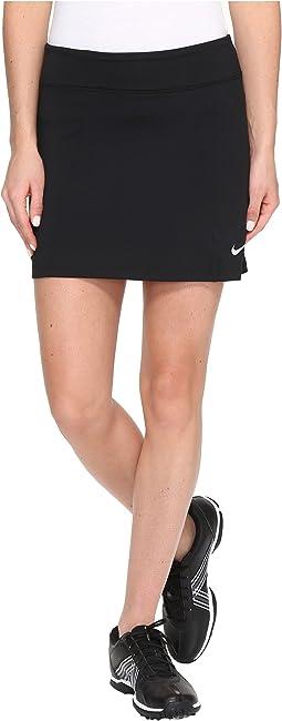 Nike Golf - 14.5