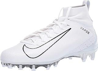 Nike Vapor Untouchable Pro 3 Mens nk917165 120