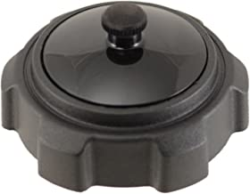 Best vented fuel cap for generators Reviews