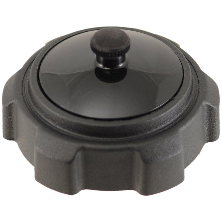 Rotary 2235 Vented Fuel Cap