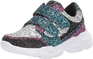 حذاء نينا هولي الرياضي للبنات