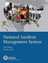 FEMA National Incident Management System Third Edition October 2017