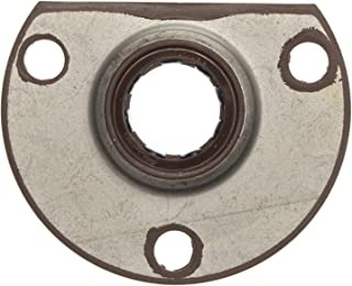 1 Pack MAHLE 67836 Engine Camshaft Seal