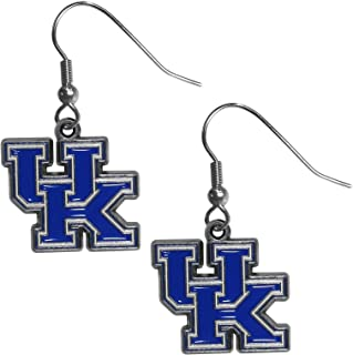 Best university of kentucky charms Reviews