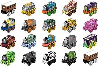 Thomas & Friends MINIS, 20 Pack
