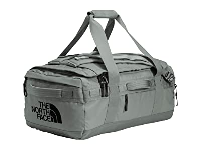 The North Face 42 L Base Camp Voyager Duffel