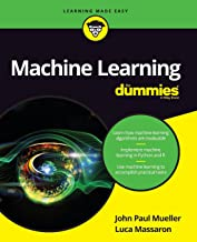 practical artificial intelligence for dummies
