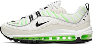 Nike Womens Air Max 98 Running Trainers Ah6799 Sneakers Shoes 115