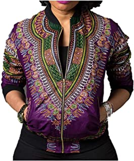 Best dashiki for sale Reviews