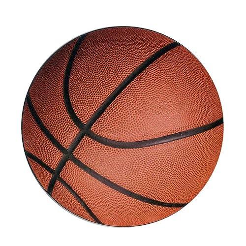 Basketball Locker Decorations Amazon Com
