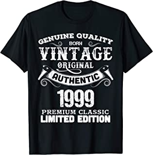 Best funny 20th birthday shirts Reviews