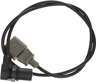 Mapco 82802 Kurbelwellensensor