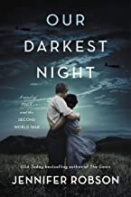 Our Darkest Night: A Novel of Italy and the Second World War