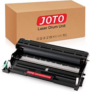Best brother printer dcp 7060d manual Reviews