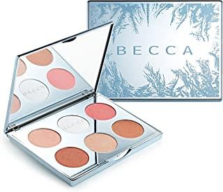 Best becca ski glow Reviews