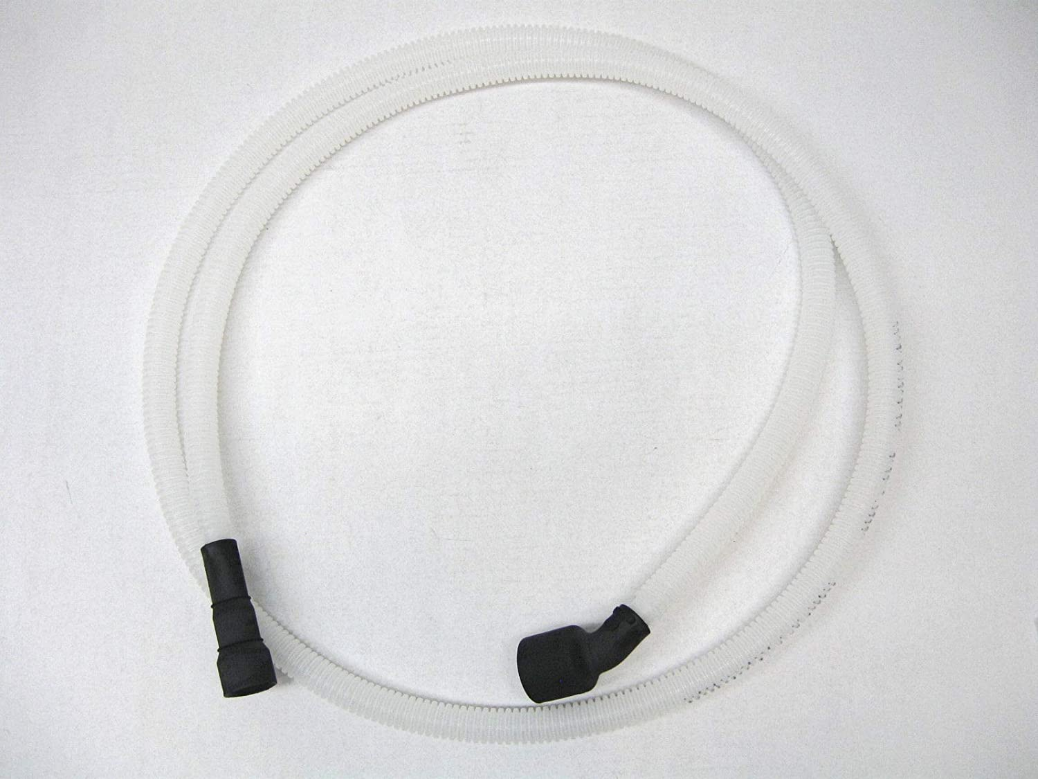 RB 807117001 Dishwasher Drain Hose A for Frigidaire Discount mail order Industry No. 1 Electrolux