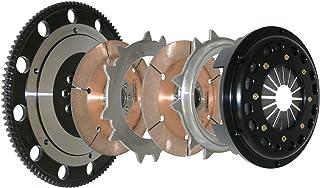 Amazon com: C&A - MotorSport Supply / Clutches & Parts