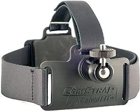 headband camera