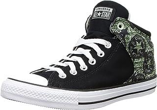 Converse Men's Sneaker