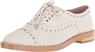 Nine West Womens 25032490 Garroy Nubuck