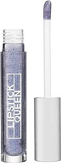 Lipstick Queen Altered Universe Lip Gloss Milky Way