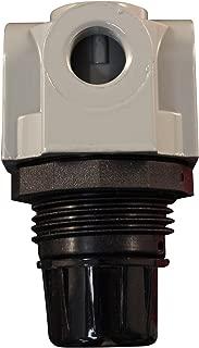 N Ar KH1140 CGA-580 Cylinder He Harris Spclty Gas Reg