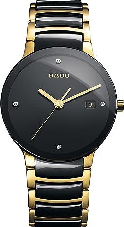RADO Centrix - R30929712