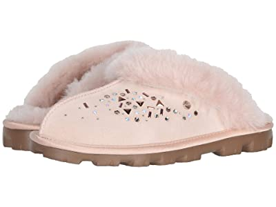 UGG Coquette Galaxy (Quartz) Women