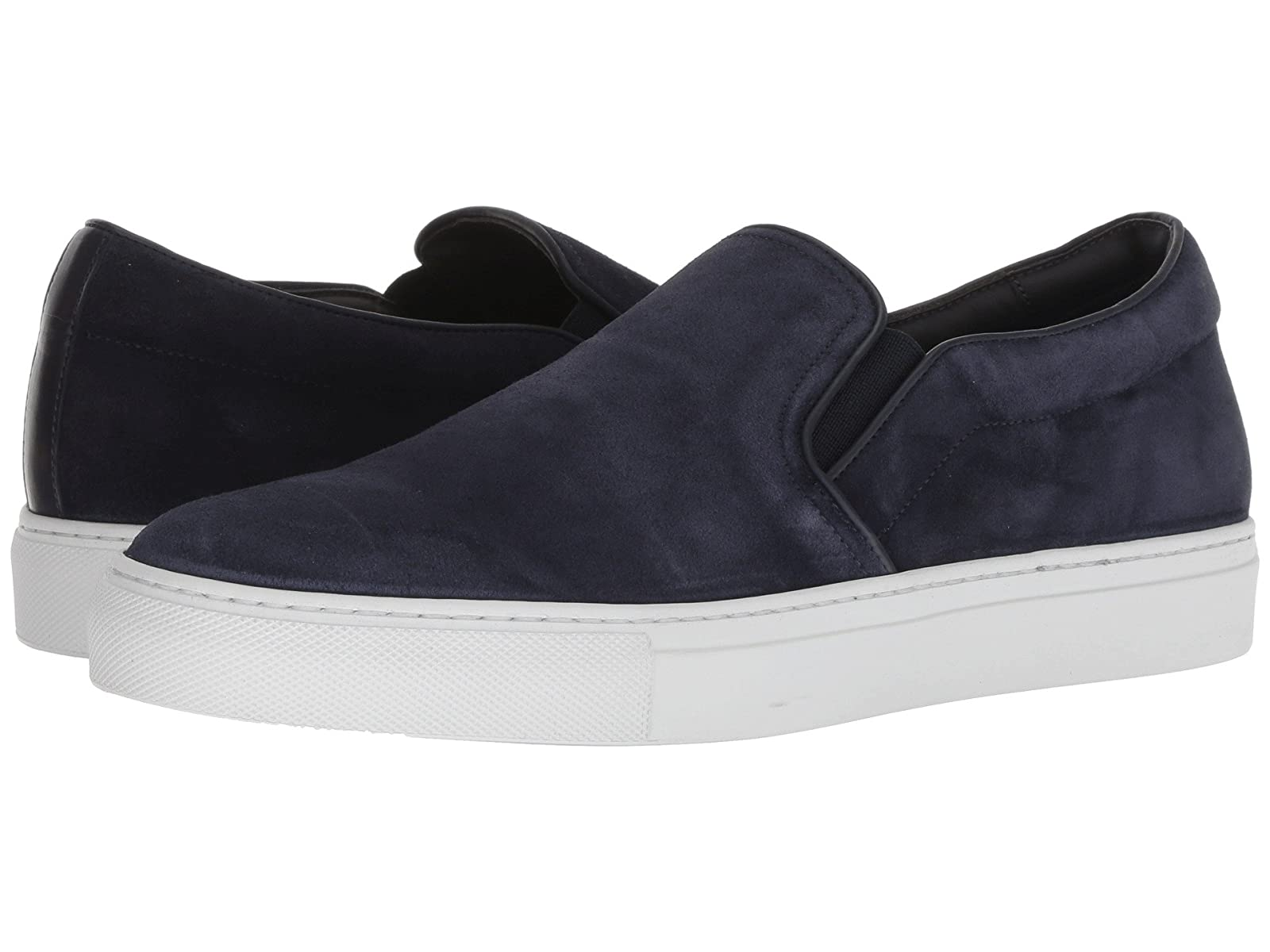To Boot New York LyndonAtmospheric grades have affordable shoes