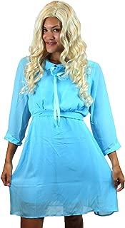 Best miss peregrine emma dress Reviews