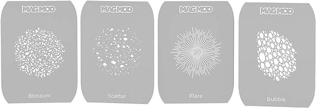 MagMask Pattern 2