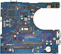 Dell Inspiron 15 5558 17 5758 i5-5200U Intel Laptop Motherboard FRV68 0FRV68