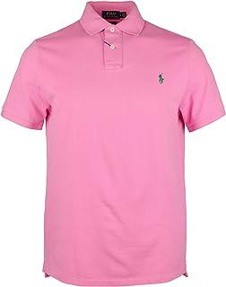 Amazon.com: Men's Polo Shirts - Polo Ralph Lauren / Polos / Shirts ...