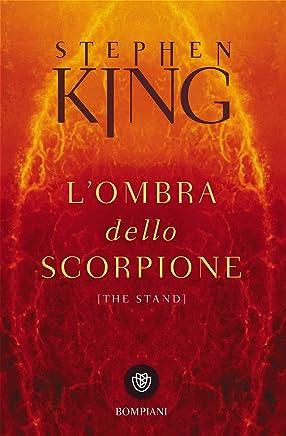 Lombra dello scorpione (The stand)