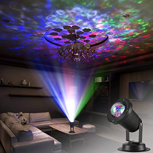 Ceiling Projections: Amazon com