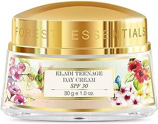 Forest Essentials Day Cream, Eladi Keram, 30g