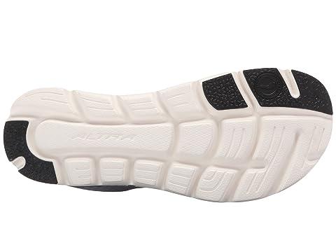 One Footwear Footwear 2 5 5 2 Altra Footwear Altra One Altra qRHZI