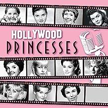 Hollywood Princesses