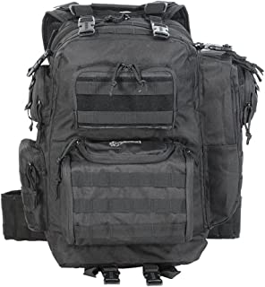 Voodoo TacticalマトリックスAssault Pack /バックパック