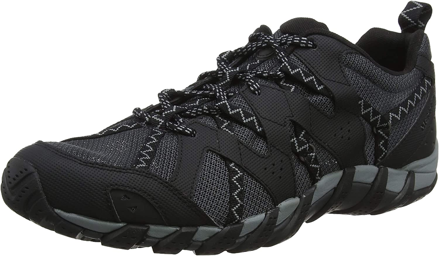 Merrell Men's Waterpro Maipo 2 Water shoes